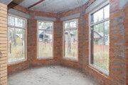 Продажа дома, Кудряшовский, Новосибирский район, Георгиевский переулок - Фото 4
