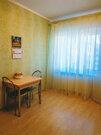 Квартира, ул. Академика Королева, д.27