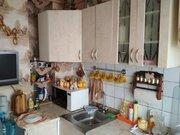 Продам квартиру, Продажа квартир в Архангельске, ID объекта - 332188436 - Фото 7