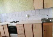 В микр.Губернский сдаётся 2-х к.квартира ул.Земская - Фото 4