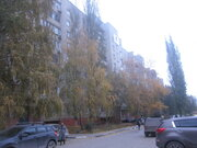 1-к Буровая, 13, Продажа квартир в Саратове, ID объекта - 323128376 - Фото 2