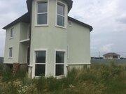 Продажа дома, Мурмино, Рязанский район, Рязань - Фото 4