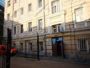 Продажа квартиры, м. Пушкинская, Ул. Петровка - Фото 5