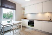 Продажа квартиры, Купить квартиру Рига, Латвия по недорогой цене, ID объекта - 313139015 - Фото 5