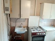 Обычная 2-ка., Продажа квартир в Туле, ID объекта - 331379186 - Фото 15