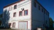 Продаю коммерческое помещение 170 кв.м. на Малинниках под магазин, скл - Фото 3