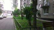 Продажа квартиры, м. Проспект Ветеранов, Ул. Лени Голикова - Фото 1