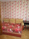 2-х комнатная квартира М.вднх, Аренда квартир в Москве, ID объекта - 321768384 - Фото 10
