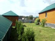 Дом 200 кв.м. рядом с рекой Дон в Задонском районе - Фото 2