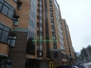 Продажа квартиры, Новосибирск, Ул. Шатурская - Фото 3