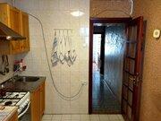 3 200 000 Руб., Продается 3-к квартира, Купить квартиру в Малоярославце по недорогой цене, ID объекта - 325825350 - Фото 11