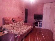 Продам 3-ку в Южном Бутово, Купить квартиру в Москве по недорогой цене, ID объекта - 323105115 - Фото 2