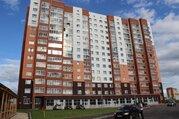 Октябрьский пр-т 212 (1-к), Купить квартиру в Сыктывкаре по недорогой цене, ID объекта - 315577769 - Фото 17