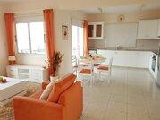 135 000 €, Прекрасный трехкомнатный Апартамент с террасой на крыше в Пафосе, Продажа квартир Пафос, Кипр, ID объекта - 325477265 - Фото 5