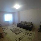 Продаётся большая трёхкомнатная квартира с отличным ремонтом - Фото 2