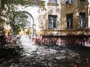 2 660 000 Руб., Квартира, ул. 10-й дивизии нквд, д.2, Продажа квартир в Волгограде, ID объекта - 333132185 - Фото 1
