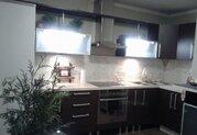 Улица Орджоникидзе, 18, Аренда квартир в Каспийске, ID объекта - 320726625 - Фото 5