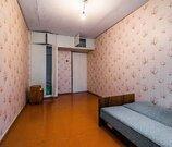 Продается квартира г Краснодар, ул Авиагородок, д 19 - Фото 2