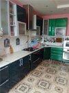 Коттедж в Максимовке 150 м2 на участке 6 соток, Продажа домов и коттеджей в Уфе, ID объекта - 503515128 - Фото 6