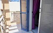 205 000 €, Комплексный 3-спальный отдельный дом в популярном районе Пафоса, Купить дом Пафос, Кипр, ID объекта - 503818308 - Фото 16