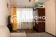 Квартира, пр-кт. Ленина, д.56 - Фото 2