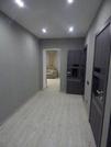 Дизайнерский ремонт в центре города, Продажа квартир в Белгороде, ID объекта - 326317218 - Фото 12