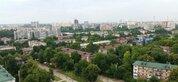 Аренда квартиры, Краснодар, Ул. Айвазовского - Фото 5