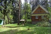 Продам дом 180 кв.м - Фото 2