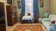Квартиры посуточно ул. Плехановская, д.35