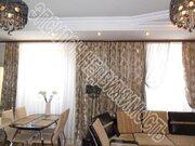 Продается 2-к Квартира ул. Московский проезд - Фото 4