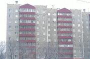 3-к квартира, 74 м, 10/10 эт. Комсомольский проспект, 40
