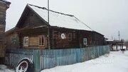 Продажа дома, Петрокаменское, Пригородный район - Фото 1