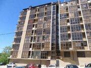 Продается квартира Краснодарский край, ст-ца Динская, ул Донская