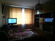 Продам 2-к квартиру 1 линия от Волги. Гагарина 19 - Фото 3