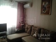 Продажа квартиры, Комсомольск-на-Амуре, 1