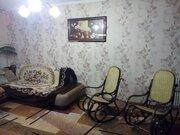 4-комнатная, Доваторцев, юзр, Купить квартиру по аукциону в Ставрополе по недорогой цене, ID объекта - 323016426 - Фото 17