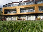 Апартаменты с 5-тизвездочным обслуживанием в самой экологичной зоне, Купить квартиру в новостройке от застройщика Болу, Турция, ID объекта - 318149525 - Фото 11