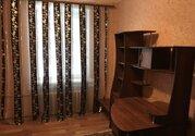 Продажа квартиры, Обнинск, Ул.Долгининская - Фото 2