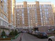 Продается Однокомн. кв. г.Москва, Радиальная 6-я ул, 5к1, Купить квартиру в Москве по недорогой цене, ID объекта - 328829818 - Фото 11
