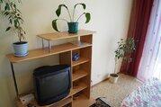 Квартирка в новом доме, Квартиры посуточно в Екатеринбурге, ID объекта - 319413971 - Фото 7