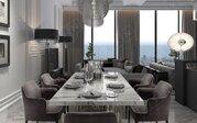Продается квартира г.Москва, Новослободская, Купить квартиру в Москве по недорогой цене, ID объекта - 321336263 - Фото 7