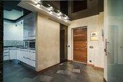 Купи квартиру с собственной зоной отдыха и камином у метро Жулебино - Фото 4