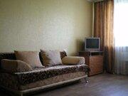 Аренда квартиры, Ачинск, 3-й микрорайон