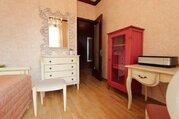 Продажа квартиры, Купить квартиру Рига, Латвия по недорогой цене, ID объекта - 313138949 - Фото 2