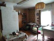 Дом в д.Городково - Фото 3