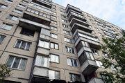 Продаётся большая 72 кв.м трехкомнатная возле парка Сосновка - Фото 2