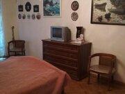 Продажа квартиры, Севастополь, Ул. Маршала Геловани - Фото 4