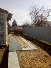 Отличный выбор, Продажа домов и коттеджей в Ярославле, ID объекта - 503490504 - Фото 7