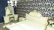 Продаю двухкомнатную квартиру в центре Сочи в ЖК Парк Горького