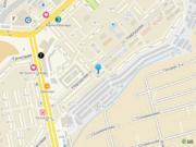 4 900 000 Руб., Продажа квартиры, Новосибирск, Ул. Народная, Продажа квартир в Новосибирске, ID объекта - 333453982 - Фото 1